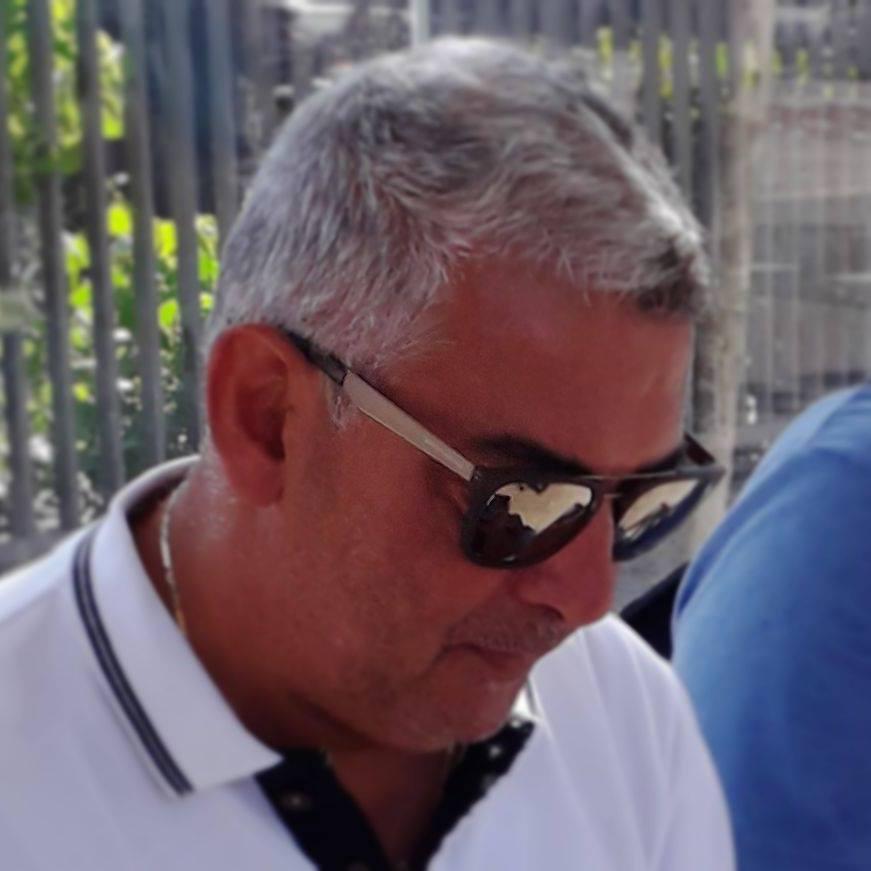 Δασκαλόπουλος Ιωάννης