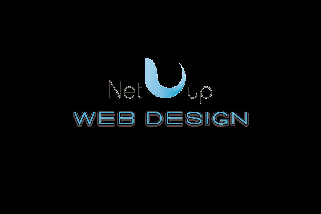 NetUUp Social Media
