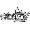 KachyTV