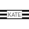 KateShop