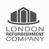 LondonRefurbishmentCompany