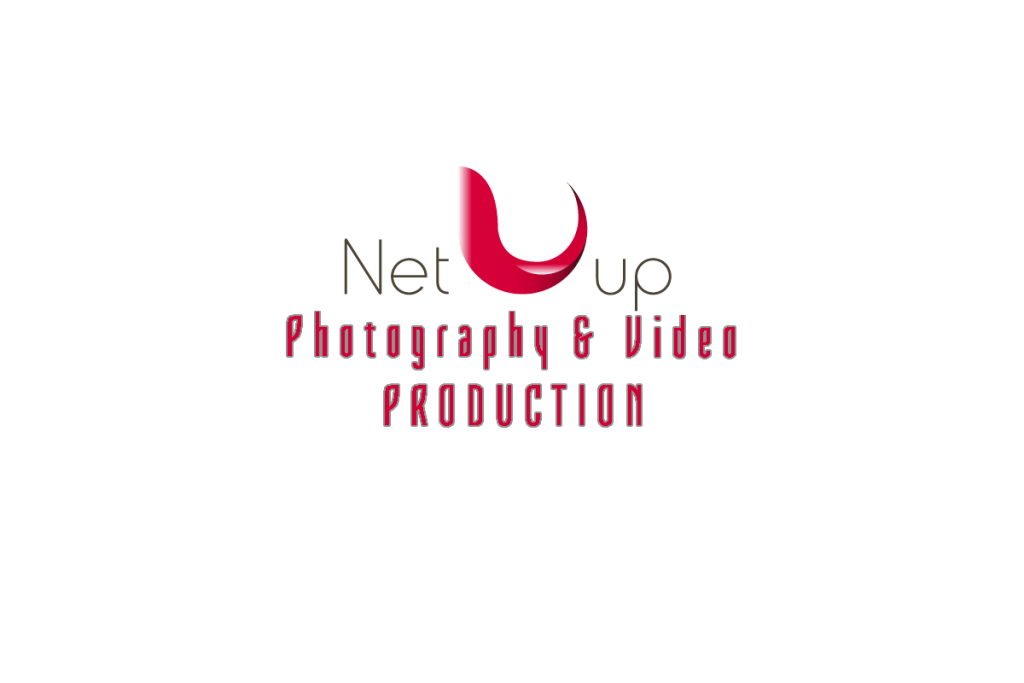 NetUUp Photography & Video Production