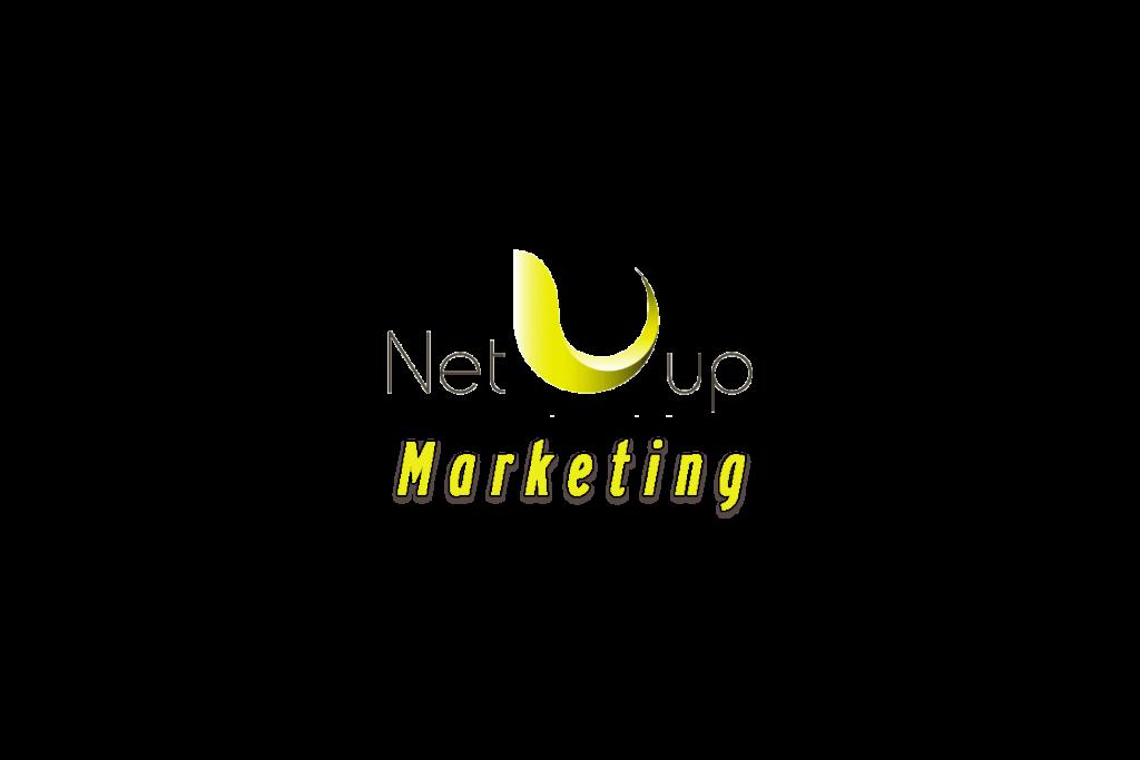 NetUUp Marketing